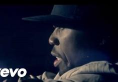 50 Cent - My Life feat. Eminem, Adam Levine