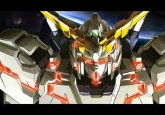Aimer - StarRingChild (English Version)