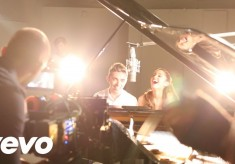 Ariana Grande - Almost Is Never Enough feat. Nathan Sykes
