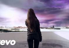 Ariana Grande - One Last Time