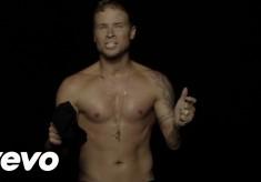 Backstreet Boys - Show Em (What You're Made Of)