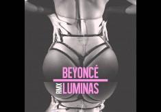 Beyonce - Flawless feat. Chimamanda Ngozi Adichie