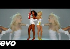 Beyonce - Video Phone feat. Lady Gaga