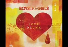 Boys Like Girls - Go