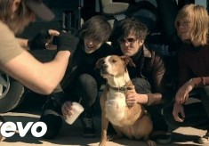 Boys Like Girls - The Great Escape