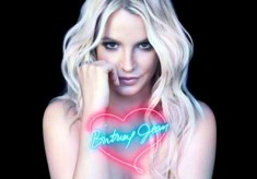 Britney Spears - Chillin' With You feat. Jamie Lynn