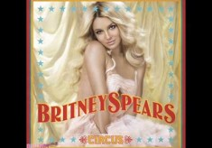 Britney Spears - Phonography
