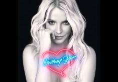 Britney Spears - Till It's Gone