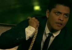 Bruno Mars - Grenade