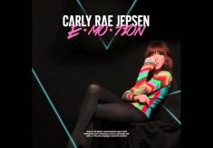 Carly Rae Jepsen - L.A. Hallucinations