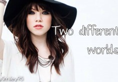 Carly Rae Jepsen - Picture