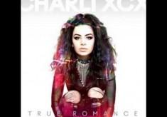 Charli XCX - Set Me Free (Feel My Pain)