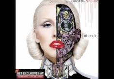 Christina Aguilera - Woohoo feat. Nicki Minaj