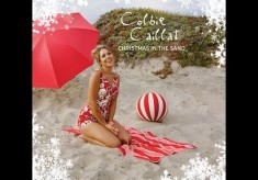 Colbie Caillat - Every Day Is Christmas feat. Jason Reeves