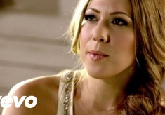 Colbie Caillat - We Both Know feat. Gavin DeGraw