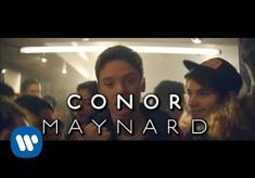 Conor Maynard - Can't Say No