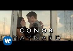 Conor Maynard - Turn Around feat. Ne-Yo