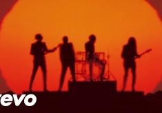Daft Punk - Get Lucky feat. Pharrell Williams