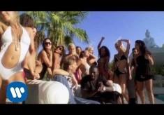 David Guetta - Sexy Chick feat. Akon