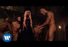 David Guetta - Turn Me On feat. Nicki Minaj