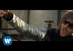 David Guetta - Where Them Girls At feat. Nicki Minaj & Flo Rida