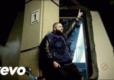 DJ Khaled - Take It To The Head feat. Chris Brown, Rick Ross, Nicki Minaj & Lil Wayne