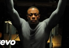 Dr. Dre - I Need A Doctor feat. Eminem, Skylar Grey