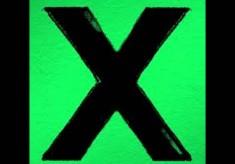 Ed Sheeran - Nina