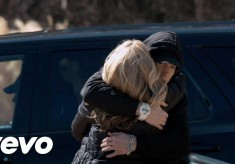 Eminem - Headlights feat. Nate Ruess