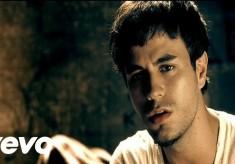 Enrique Iglesias - Addicted