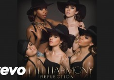 Fifth Harmony - Worth It feat. Kid Ink