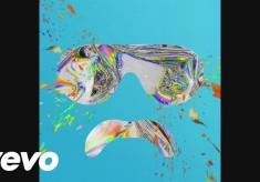 Giorgio Moroder - Diamonds feat. Charli XCX