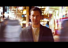 James Blunt - Heart To Heart feat. Dido