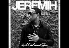 Jeremih - Love Don't Change