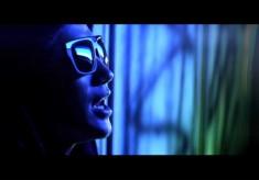Jin Akanishi - Test Drive feat. Jason Derulo