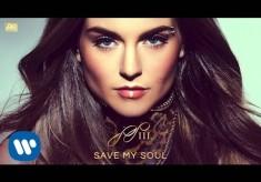 JoJo - Save My Soul