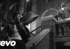 Justin Bieber - Fa La La feat. Boyz II Men