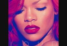 Kanye West - All of the Lights feat. Rihanna, Elton John, Alicia keys, Fergie, Kid cudi, Elly Jackson, John Legend, The-Dream