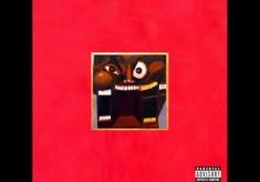 Kanye West - Blame Game feat. John Legend