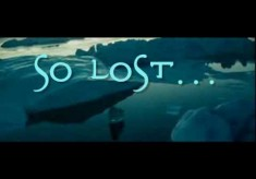 Katy Perry - Lost