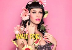 Katy Perry - Not Like The Movies