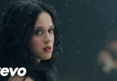 Katy Perry - Unconditionnally