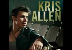 Kris Allen - Before We Come Undone