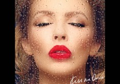 Kylie Minogue - Sexy Love