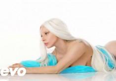 Lady Gaga - G.U.Y (Girl Under You)