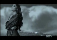 Leona Lewis - Lost Then Found feat. One Republic