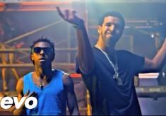 Lil Wayne - Love Me feat. Drake, Future