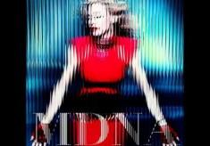 Madonna - I Don't Give A ... feat. Nicki Minaj