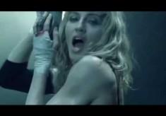 Madonna - Revolver feat. Lil' Wayne