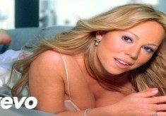 Mariah Carey - Boy (I Need You) feat. Cam'Ron
